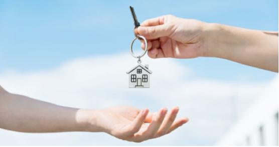 Term Life Insurance vs Mortgage Insurance